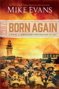 Born Again: 1967