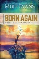 Born Again: 1948