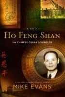 Ho Feng Shan: The Chinese Oskar Schindler