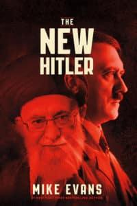 The New Hitler