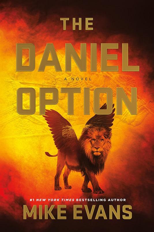 The Daniel Option