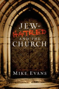 Jew Hatred and the Church