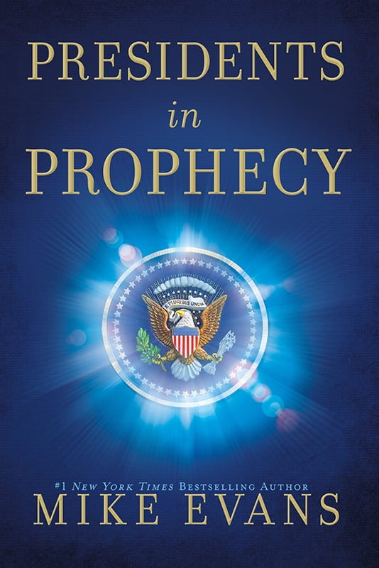 Presidents in Prophecy